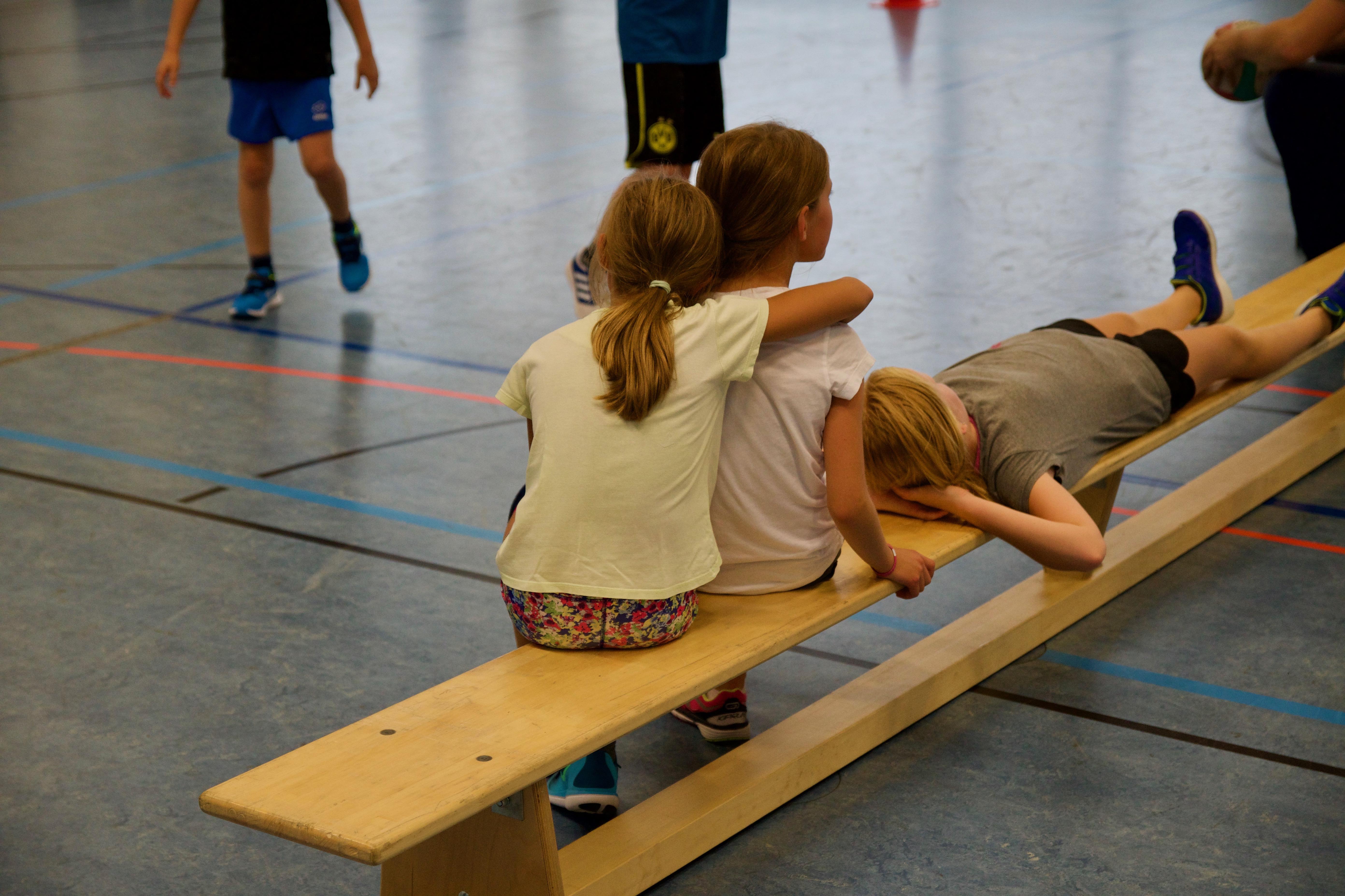 Sommerfest-TVH-15.9.2017-41