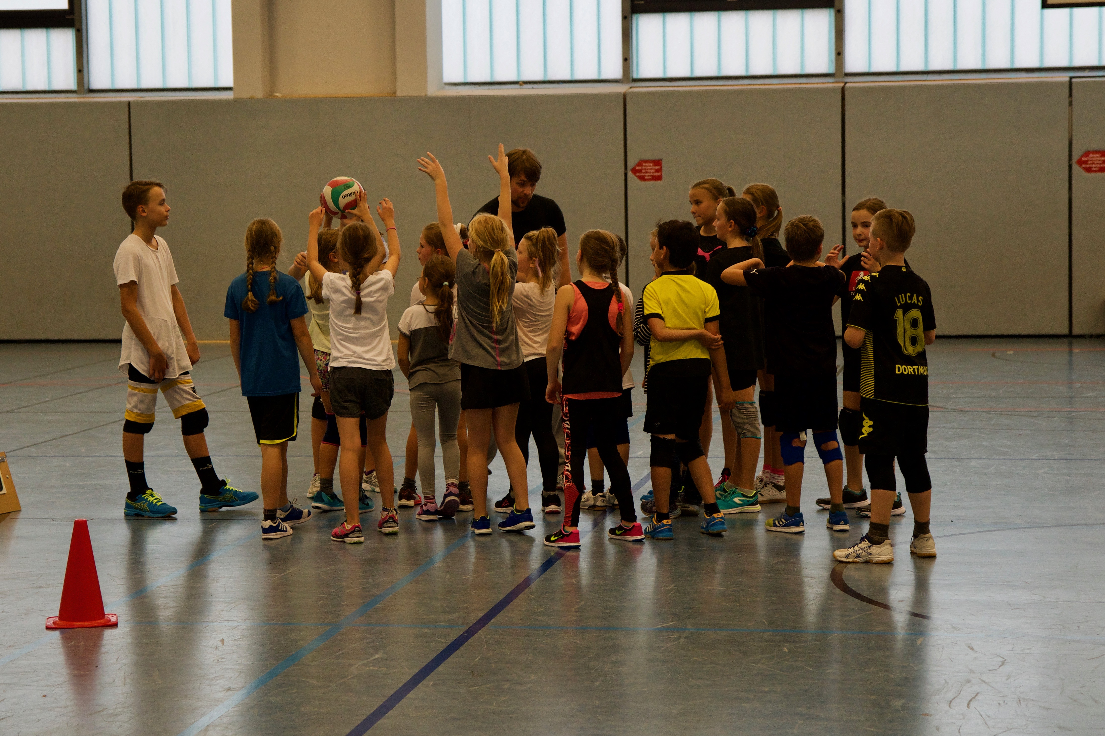 Sommerfest-TVH-15.9.2017-52