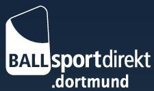 logo-ballsportdirekt-do