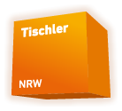 logo-lv-nrw