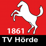 logo-tv-hoerde