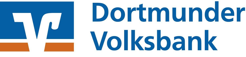 logo-volksbank-do
