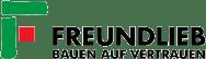 logo_freundlieb