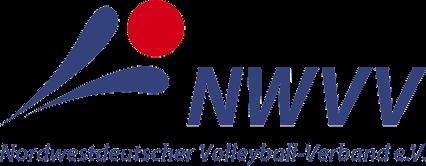 nwvv Logo