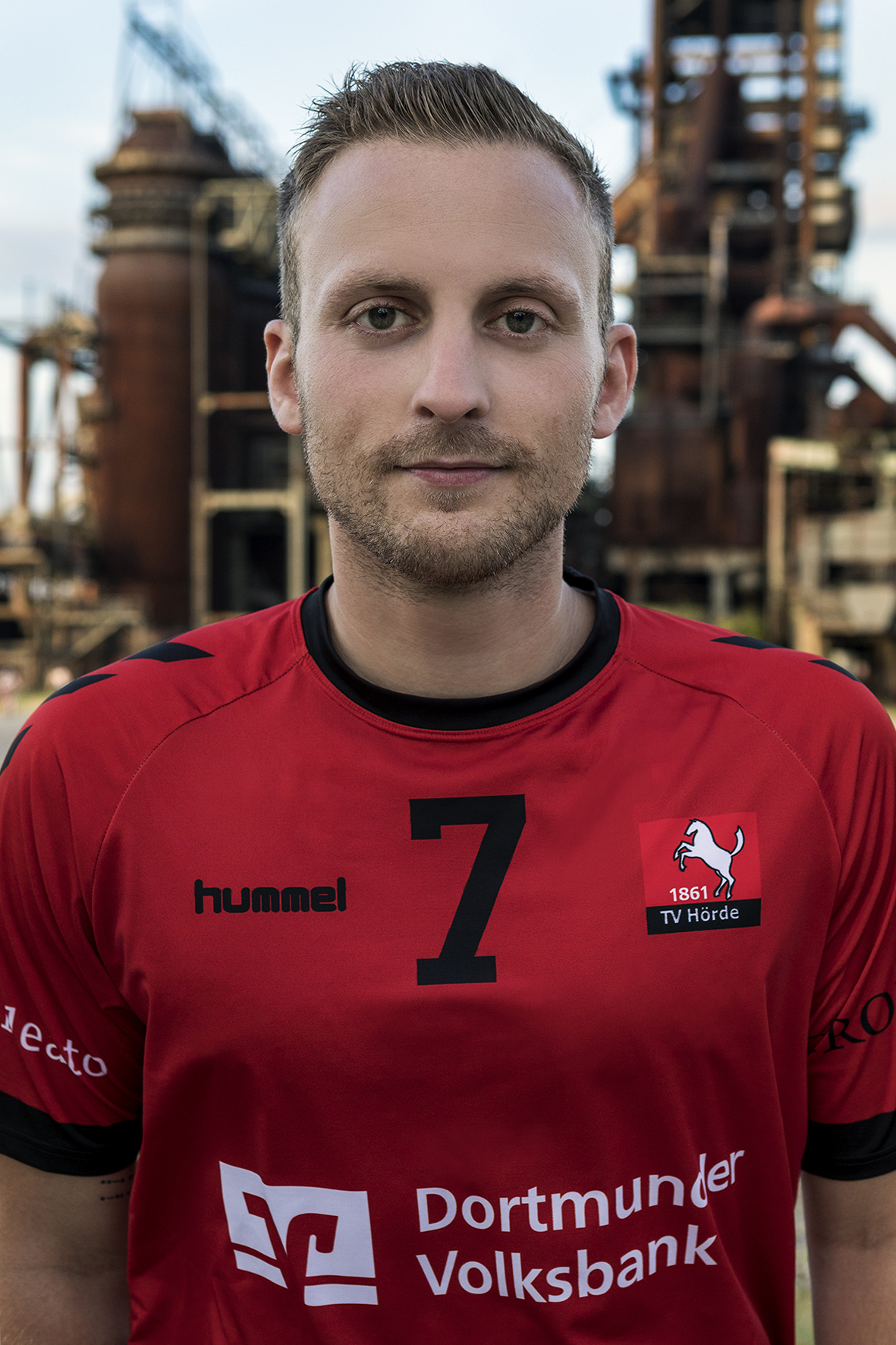 7 - Christoph Bielecki