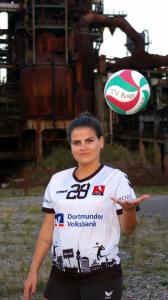 Alexandra Wittmaier