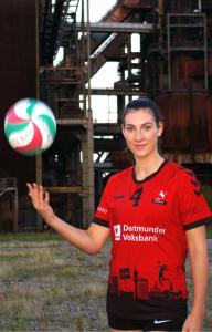 Elena Iserhard