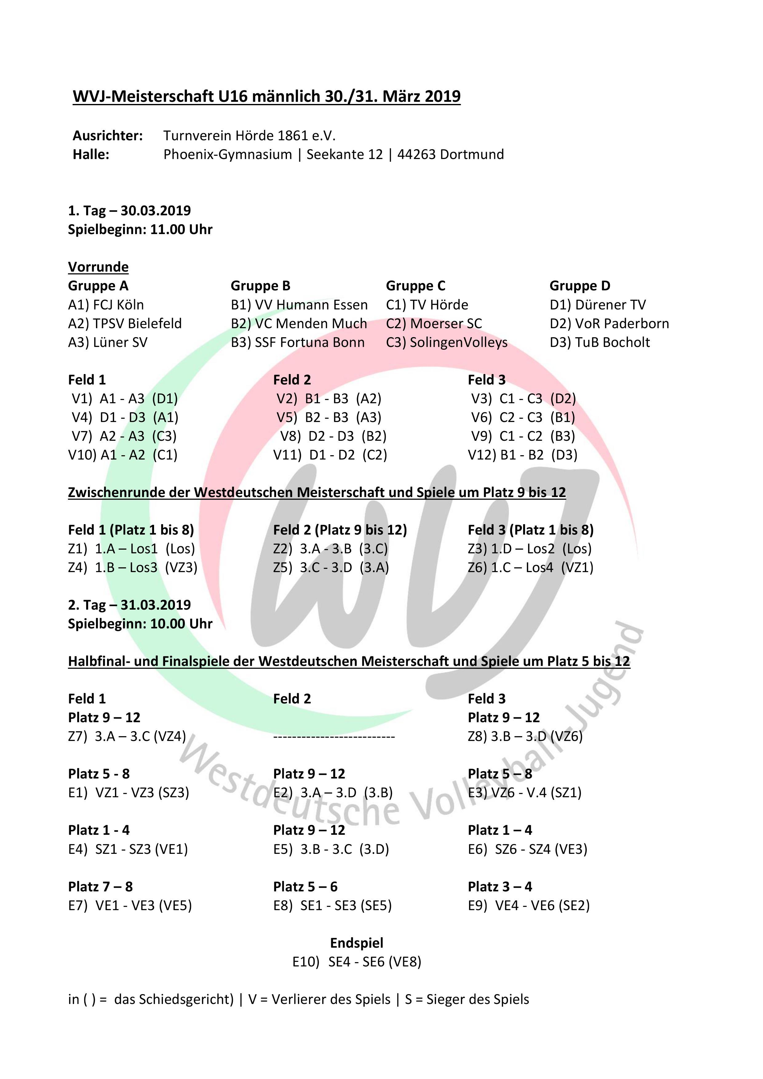 U16m_Spielplan_WVJ-MS_2019