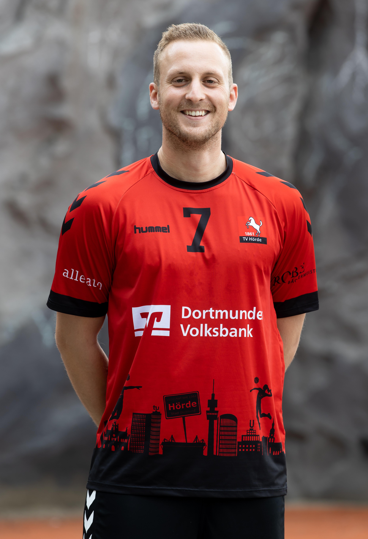 TV Hörde / Volleyball Foto: Dieter Menne Datum: 27.082019