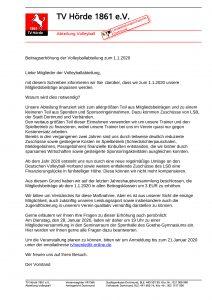 TV-Horde-Einladung-MItgliederversammlung