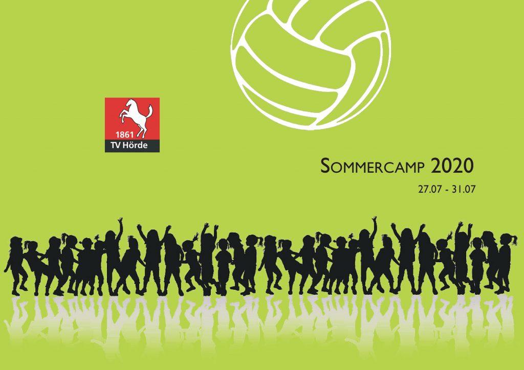 Sommercamp 2020 Flyer Seite 2