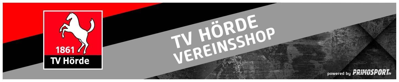 TV Hörde Primosport Shop