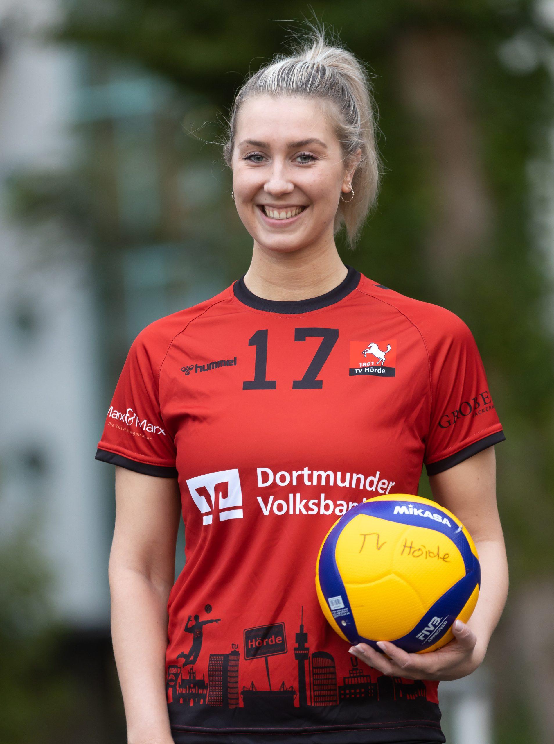 #17 Dana Kastrup